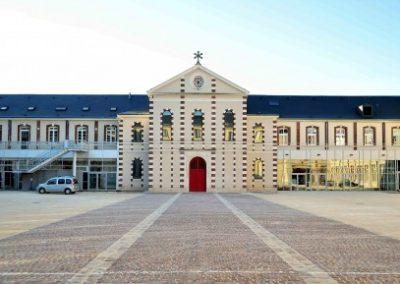 Chapelle-Argence-vue-exterieure