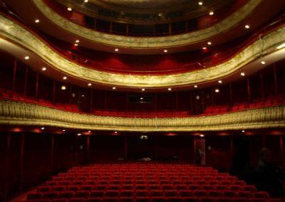 theatre_madeleine_interieur