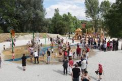AC-fete-du-parc-des-moulins-2017-28