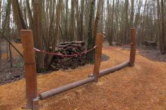 Parc_Moulins_Aire_jeux_1334