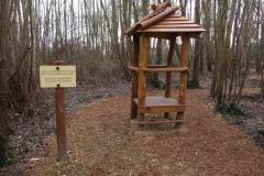 Parc_Moulins_Aire_jeux_1336