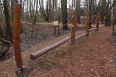 Parc_Moulins_Aire_jeux_1339