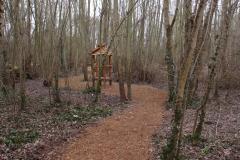 Parc_Moulins_Aire_jeux_1340