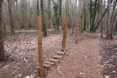 Parc_Moulins_Aire_jeux_1344
