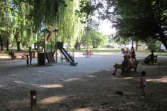 Parc_Moulins_Aire_jeux_2070