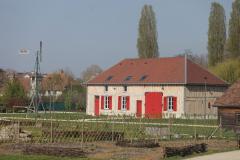 AC-maison-des-maraichers-4