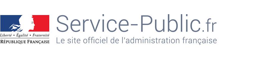 Guide des droits et démarches (service public)