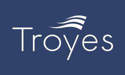 Site de la Ville de Troyes