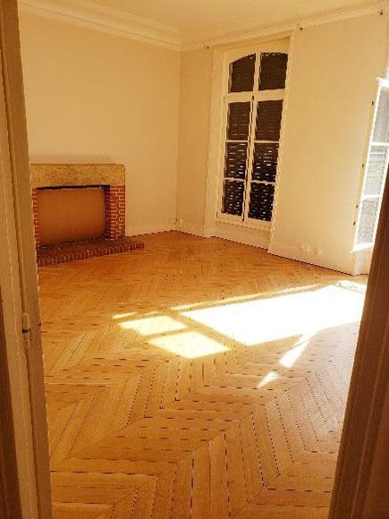 La Ville de Troyes loue deux biens immobiliers